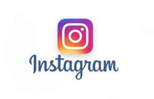instagram önceki mesajlar yüklenemedi