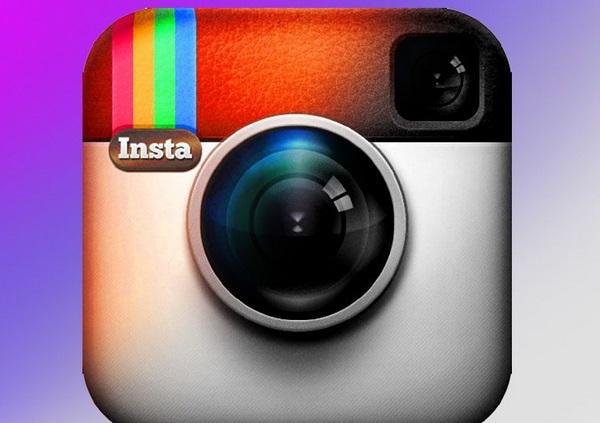 instagram ağ isteği gönderilemedi diyor