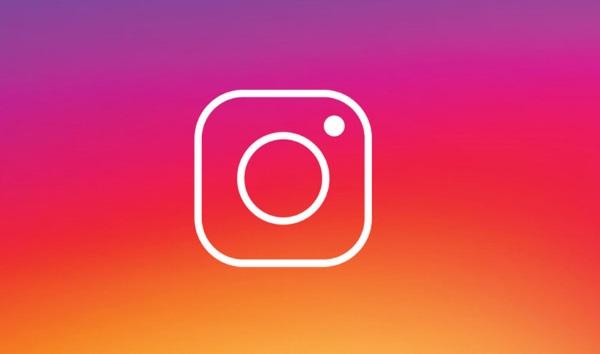 instagram arama geçmişi gözükmüyor çıkmıyor