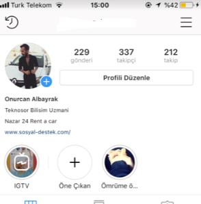 instagram hesap gizleme nerede gözükmüyor, instagram hesabı gizleyemiyorum, instagram hesap gizleme çıkmıyor, instagram hesap gizleme nerede, instagram hesap gizlemeyi bulamıyorum, instagram hesap gizleme yok