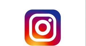 instagram haftada kaç kez dondurulabilir