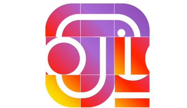 instagram hikaye kontrolleri çıkmıyor gözükmüyor