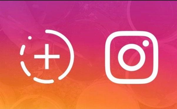 instagram hikaye paylaşımı askıda kaldı silemiyorum