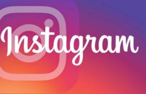 instagram hikayeyi mesaja açılmıyor