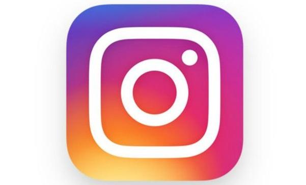 instagram hikayeyi mesaja kapatma