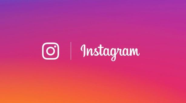 instagram kaydedilenler gözükmüyor çıkmıyor