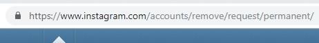 instagram kaydolma engellendi diyor, kaydolma engellendi, instagram kaydolma engelleniyor, instagram yeni hesap açamıyorum, instagram üzgünüz şu anda yeni bir hesap oluşturamazsınız, instagram kayıt olmuyor