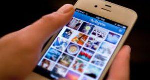 instagram paylaşımım keşfete nasıl düşer