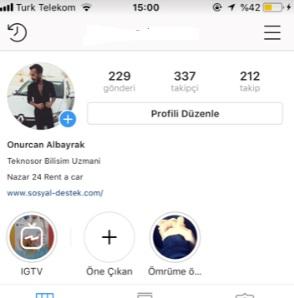 instagram paylaşımları herkese açık yapamıyorum, instagram gönderileri herkes görsün, instagram fotoğrafı herkes görsün, instagram herkese açık seçeneği çıkmıyor, instagram herkese açık seçeneği gelmiyor, instagram herkese açık seçeneği gözükmüyor