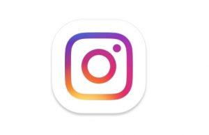 instagram senkronizasyon kaldırma kapatma