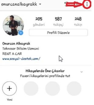 instagram son görülme gözükmüyor cıkmıyor, instagram son görülme gözükmüyor, instagram aktif gözükmüyor, instagram aktif çıkmıyor, instagram son görülme yok, instagram son görülme çıkmıyor