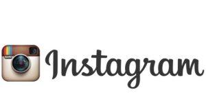 instagram son görülme gözükmüyor cıkmıyor