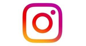 instagram sorun bildir nerede çıkmıyor