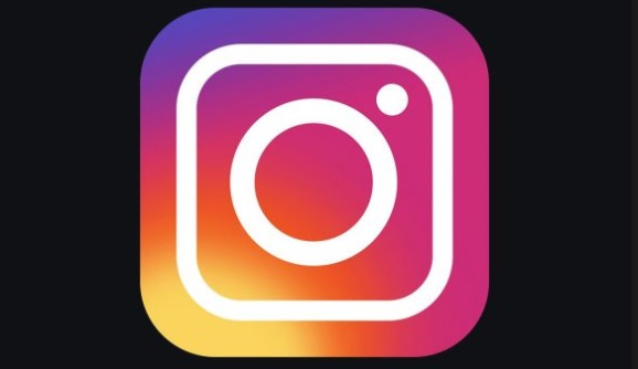 instagram takipçiyi çıkaramıyorum çıkmıyor
