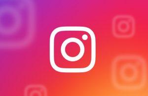 instagram takipten çıkamıyorum çıkılmıyor