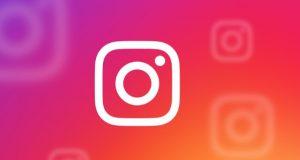 instagram veri indir gözükmüyor çıkmıyor