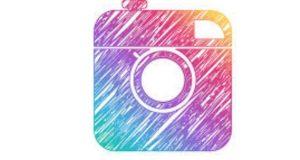 instagram yükleme askıda kaldı silemiyorum