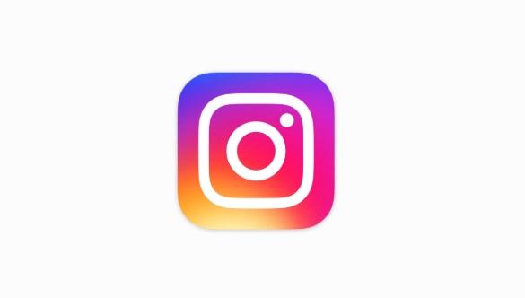 instagram yedekleme alma indirme