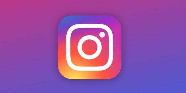 instagram yukarı kaydırma gözükmüyor çıkmıyor