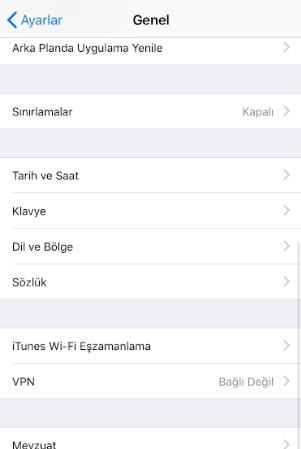 iphone 150 mb sınırı kaldırma 2018, 150 mb sınırı kaldırma 2018, iphone oyun inmiyor, iphone uygulama inmiyor, iphone indirme limiti, iphone indirme limiti yükseltme