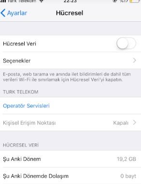 iphone ağ ayarlarını sıfırlama sıfırlanmıyor, ağ ayarları sıfırlama, ağ ayarları sıfırlanmıyor, iphone ağ ayarları, iphone ağ ayarları sıfırlama, iphone internet var sayfa açmıyor