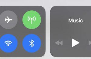 iphone ağ ayarlarını sıfırlama wifiye bağlanmıyor