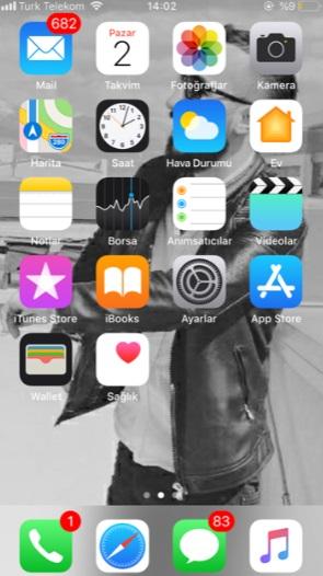 iphone bul kapanmıyor gözükmüyor, iphone bul kapatma, iphone bul gözükmüyor, iphone'numu bul kapatma, iphone bul nasıl kapatılır, iphone'numu bul kapanmıyor