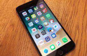 iphone dokunmatik okumuyor calışmıyor