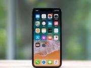 iphone ekrandaki resim kalkmıyor düzelmiyor