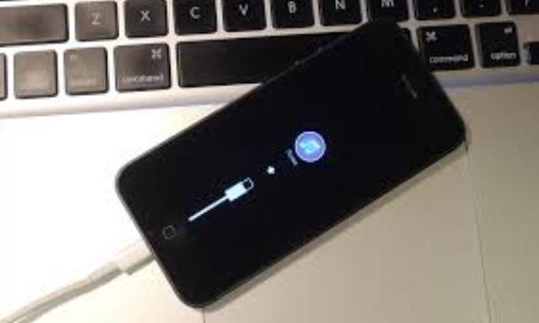iphone itunesi görmüyor tanımıyor