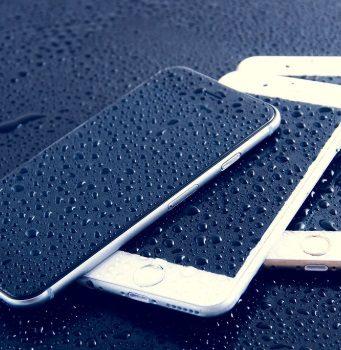 iphone konum yanlış gösteriyor düzelmiyor