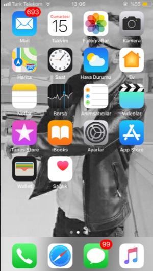 iphone mesajda kişilerin resimleri gözükmüyor çıkmıyor, iphone mesajda kişi resmi çıkmıyor, iphone mesajda kişi resmi nerede, iphone kişi fotoğraflarını göster, iphone kişi resimleri nerede, iphone kişi resimleri yok