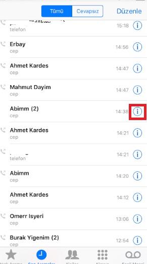 iphone numara engelleme kalkmıyor, numara engelleme kalkmıyor, iphone arayan engelini kaldırma, iphone arayandan engeli kaldırma, iphone kişi engellini kaldırma, iphone numara engelini geri çekme