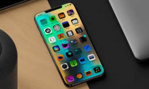 iphone numara engelleme kalkmıyor