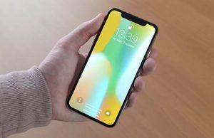 iphone numara engelleme olmuyor