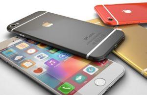 iphone sim kilidi kapanmıyor kaldıramıyorum