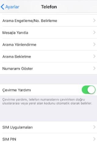 iphone sim kilidi kapanmıyor kaldıramıyorum, sim kilidini kapatma, pin kapatma, iphone pin kapatma, iphone sim kapatma, iphone kilidi kapatma