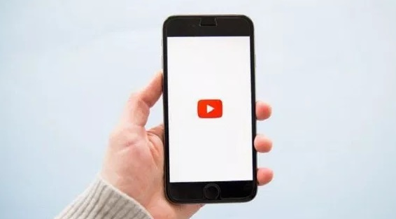 iphone telefonuma youtube video indiremiyorum