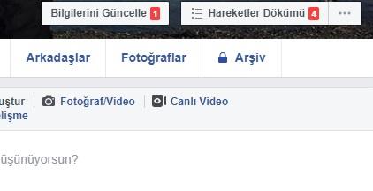 profil önizlemesi devre dışı, facebook profil önizlemesi devre dışı, facebook başkasının gözünden gör gözükmüyor, facebook profil önizlemesi gözükmüyor, facebook başkasının gözünden gör nerede
