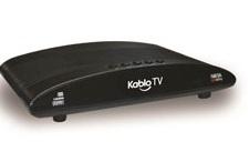 Kablonet televizyonumda mektup işareti kaybolmuyor, kablo tv mesaj işareti, tv mesaj işareti, smart tv mesaj işareti gitmiyor, smart tv mesaj işareti kalkmıyor, kablonet zarf işareti