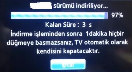 Samsung smart tv yazılım güncelleme gözükmüyor, samsung tv yazılım güncelleme, samsung tv güncelleme nerede, samsung smart tv güncelleme yok, samsung smart tv güncelleme bulamıyorum, samsung smart tv yazılım güncelleme
