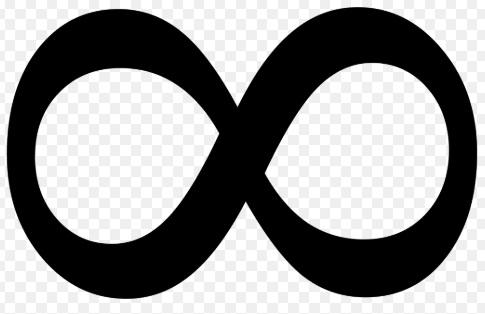 Sonsuzluk işareti yapamıyorum çıkmıyor, sonsuzluk işareti nerede, sonsuzluk işareti çıkmıyor, sonsuzluk işareti yapamıyorum, sonsuzluk işareti yok, sonsuzluk işareti olmuyor