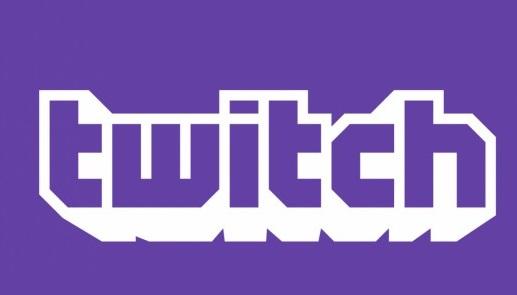Twitch nedir ne işe yarar nasıl kullanılır, twitch nedir, twitch ne işe yarar, twitch ne demek, twitch nasıl kullanılır, twitch para kazanma