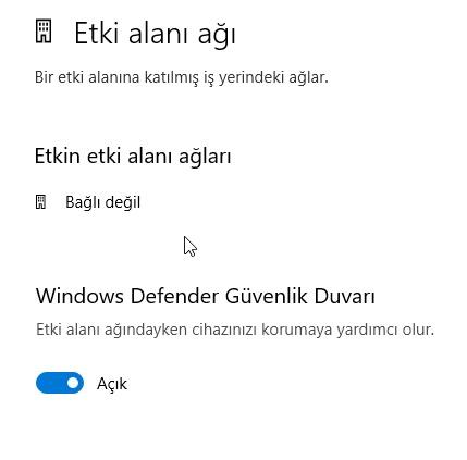 Windows 10 güvenlik duvarı açılmıyor açamıyorum, windows güvenlik duvarını açamıyorum, windows güvenlik duvarını açma, windows 10 defender açma, windows güvenlik duvarı açılmıyor, windows güvenlik duvarı nasıl açılır