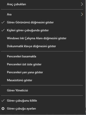 Windows 10 ses simgesi gözükmüyor, ses simgesi kayboldu, ses simgesi gözükmüyor, bilgisayarımda ses simgesi yok, windows 10 ses simgesi yok, windows 10 ses simgesi nerede