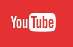Youtube aboneliklerim gözükmesin çıkmasın
