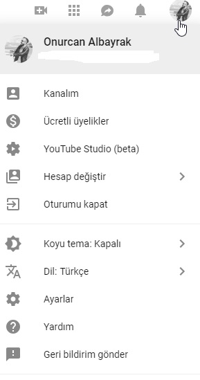 Youtube bazı videolar gelmiyor çıkmıyor, youtube videoyu bulamıyorum, youtube video neden gelmiyor, youtube istediğim video çıkmıyor, youtube aradığım videoyu bulamıyorum, youtube bazı videolar görünmüyor