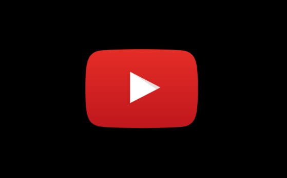 Youtube kanalını gizleme gizlenmiyor