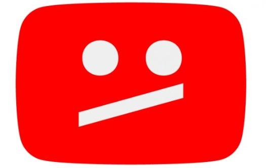 Youtube videolarım izlenme almıyor kimseye önerilmiyor, youtube videolarım izlenmiyor, youtube videolarım önerilmiyor, youtube videolarım öneride çıkmıyor, youtube videom izlenme almıyor, youtube abone sayım artmıyor