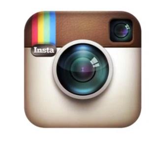 instagram bu kuruşla bir bağlantı yok nedir, instagram yardım toplama, instagram bağlantı yok nedir, instagram kuruşla bağlantı yok, instagramın bu kuruşla bağlantısı yok, instagram bağış toplayan yerler